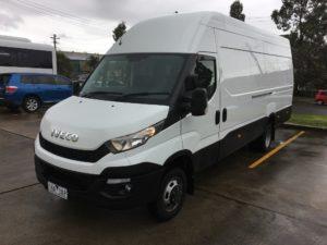 2017-iveco-daily-van-50c