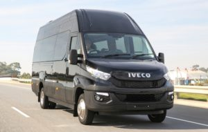 iveco-daily-bus-executive-16